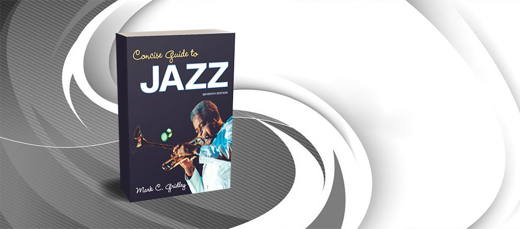 Concise-Guide-to-Jazz-Styles